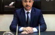Osmaniye İl Sağlık Müdüründen 'Su' Uyarısı!