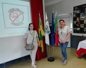 Kadirli Osman Gazi Anadolu Lisesi, ülkemizi ve kültürümüzü yurtdışında tanıtmaya devam ediyor!