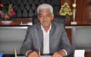 Başkan Seyitoğlu'nun 15 Temmuz mesajı