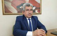 Kadirli'de 29 Bin Öğrenci Yarıyıl Tatiline