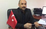 """KADİRLİ SİVİL TOPLUM PLATFORMUNDAN """"BİZ BİZE YETERİZ TÜRKİYE'M"""" KAMPANYASINA TAM DESTEK"""
