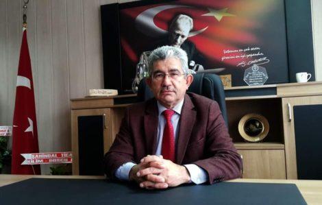 ÖĞRENCİ KONTENJANLARI ARTTI..