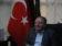 Başkan Tarhan'ın Berat Kandili mesajı