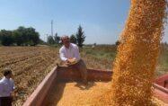 """Durmuşoğlu, """"Kırsal Dezavantajlı Alanlar Kalkınma Projesi"""" hakkında yazılı bir açıklama yaptı."""
