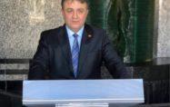 OSMANİYE'DE FISTIK ÜRETİCİSİNİN YÜZÜ GÜLDÜ