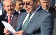 İŞGALLER ÜZERİNE-1