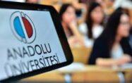Açık Öğretim Sistemi E- Bülteni Kasım 2020