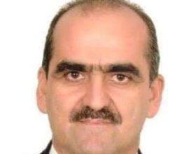 Türkiye Sağlık İşçileri Sendikası Osmaniye İl Başkanlığına Etem Demir  Atandı.