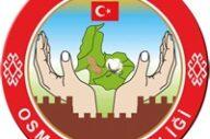 OLAĞANÜSTÜ İL HIFZISSIHHA MECLİS KARARI (14)