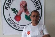 İŞGALLER ÜZERİNE-30….