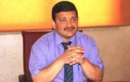 Cem Uraldı Aile ve Toplum Hizmetleri Genel Müdürlüğüne atandı.